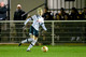 20160121-195655-2 Tottenham Hotspur Ladies FC v West Ham United Ladies FC