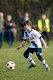 20160312-111956-3 Tottenham Hotspur Girls U10 v Harvesters FC Girls U10