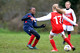 20151212-113942-3 Denham United Girls U12 v Islington Girls Red U12