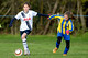 20151128-104014 Tottenham Hotspur Girls U12 v Harvesters FC Girls U12