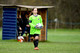 20151205-111349 Tottenham Hotspur Girls U11 v Garston Girls U11 Tigers