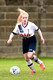 20151128-122139-2 Tottenham Hotspur Girls U16 Blues v Brentford Girls U16