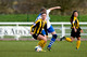 20160124-140945-2 Enfield Town FC Ladies v Cambridge United Women's FC