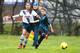 20160131-114610-2 Tottenham Hotspur Girls U15 v Leigh Rambler Girls U15