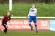 20160131-143817 Enfield Town FC Ladies v Queens Park Rangers Ladies