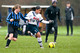 20160131-114943 Tottenham Hotspur Girls U15 v Leigh Rambler Girls U15
