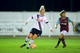 20160121-195750-3 Tottenham Hotspur Ladies FC v West Ham United Ladies FC