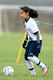20151205-111415 Tottenham Hotspur Girls U11 v Garston Girls U11 Tigers