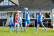 20160207-134137-2 Old Actonians Reserves v New London Lionesses