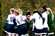 20151107-102824-2 Tottenham Hotspur Girls U16 Blues v Brentford Girls U16