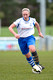 20160131-143609-2 Enfield Town FC Ladies v Queens Park Rangers Ladies
