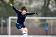 20160117-112836 Queens Park Rangers Girls U16 v Tottenham Hotspur Girls U16 Blues