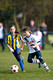 20160312-111958-2 Tottenham Hotspur Girls U10 v Harvesters FC Girls U10