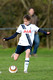 20151128-104014-4 Tottenham Hotspur Girls U12 v Harvesters FC Girls U12