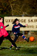 20161203-123051-3 Denham United Girls U14 v Welwyn Garden City FC Girls U14