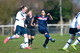 20160402-111841-2 Denham United Girls U14 v Tottenham Hotspur Girls U14