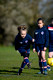 20160402-095240-2 Denham United Girls U10 v St Albans City Youth U10 North