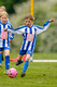 20160521-100729 Old Actonians Girls U9 v Eagles FC Girls U9