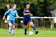 20161016-104502-2 Denham United Girls U14 v Hackney Wick FC Girls U15