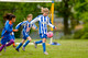 20160521-100635 Old Actonians Girls U9 v Eagles FC Girls U9