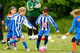 20160521-100648 Old Actonians Girls U9 v Eagles FC Girls U9