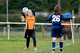 20160319-113342 Denham United Girls U12 v Hearts Of Teddlothian Panthers U12