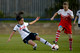 20160427-195038 Charlton Athletic Women's FC v Tottenham Hotspur Ladies FC