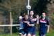 20160402-111834 Denham United Girls U14 v Tottenham Hotspur Girls U14