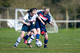 20160402-112427-2 Denham United Girls U14 v Tottenham Hotspur Girls U14