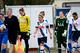 20160403-140009 Tottenham Hotspur Ladies FC v Cardiff City Ladies FC