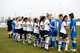 20160403-140113-2 Tottenham Hotspur Ladies FC v Cardiff City Ladies FC