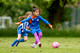 20160521-100507 Old Actonians Girls U9 v Eagles FC Girls U9