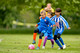 20160521-100455 Old Actonians Girls U9 v Eagles FC Girls U9