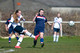 20160402-111748-2 Denham United Girls U14 v Tottenham Hotspur Girls U14