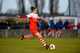 20160427-200109 Charlton Athletic Women's FC v Tottenham Hotspur Ladies FC