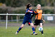 20160319-113436 Denham United Girls U12 v Hearts Of Teddlothian Panthers U12
