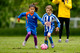 20160521-100532-2 Old Actonians Girls U9 v Eagles FC Girls U9