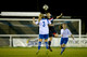 20160323-194941 Enfield Town FC Ladies v Denham United