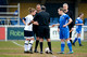 20160403-140318-2 Tottenham Hotspur Ladies FC v Cardiff City Ladies FC