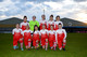 20160427-194354 Charlton Athletic Women's FC v Tottenham Hotspur Ladies FC
