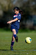 20160402-094904-3 Denham United Girls U10 v St Albans City Youth U10 North