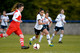 20160427-200714 Charlton Athletic Women's FC v Tottenham Hotspur Ladies FC
