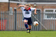 20170107-114522 Denham United Girls U15 v Harvesters FC Girls U15