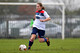 20170107-114756-3 Denham United Girls U15 v Harvesters FC Girls U15