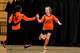 20170128-095447 Capital Girls League Futsal Cup U13