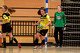 20170128-095715-2 Capital Girls League Futsal Cup U13
