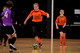 20170128-095813 Capital Girls League Futsal Cup U13