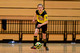 20170128-100018 Capital Girls League Futsal Cup U13