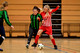 20170128-100549 Capital Girls League Futsal Cup U13