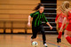 20170128-100554 Capital Girls League Futsal Cup U13